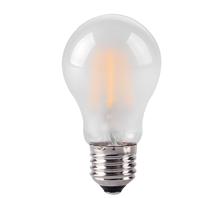 Frosted GLS LED Filament