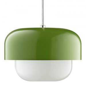 Haipot Matcha Green - Dyberg Larsen