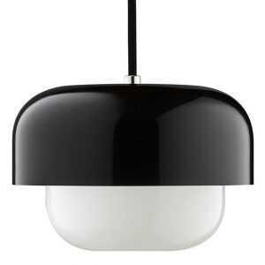 Haipot Yang Black