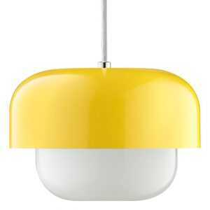 Haipot Yuzu Yellow