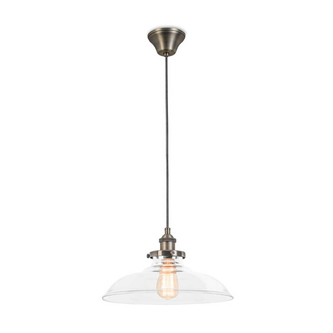 Vintage light pendant full range avaliable at excellent for 100 watt table lamps uk