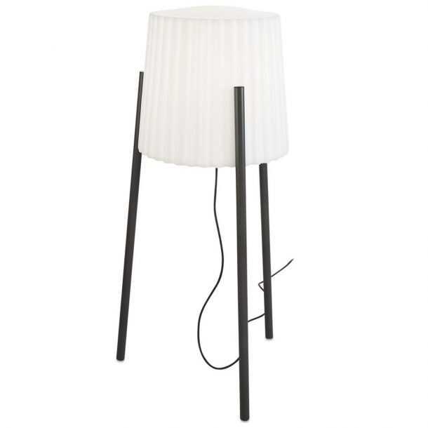 Barcino Lamp