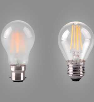 Have a lightbulb moment