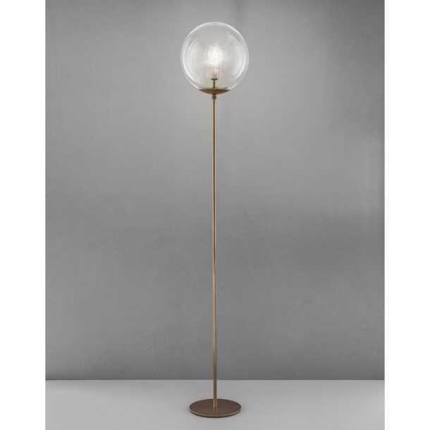 Global Floor Lamp 1