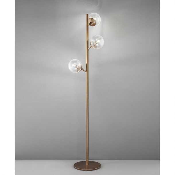 Global Floor Lamp 3
