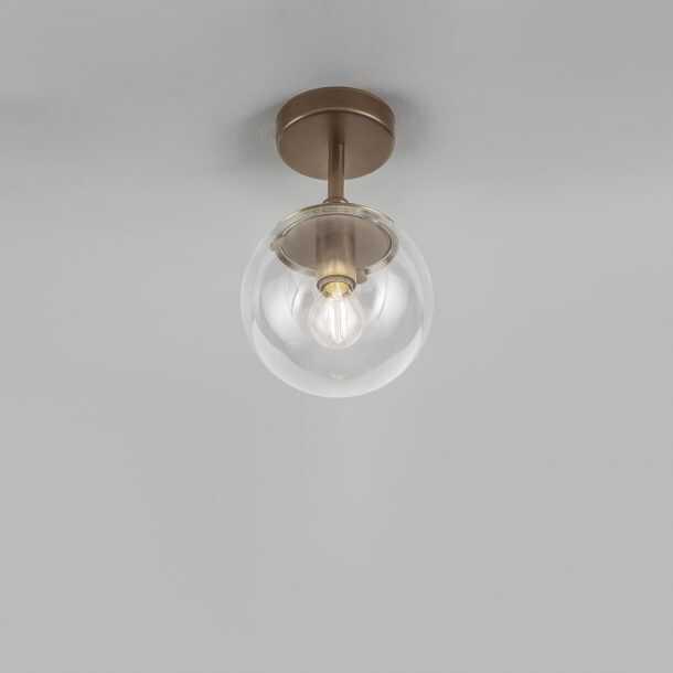 Global Ceiling Light