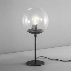 Global Table Lamp