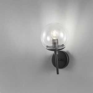 Global Wall Light