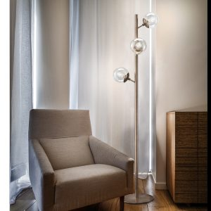 Global Floor Lamp 3