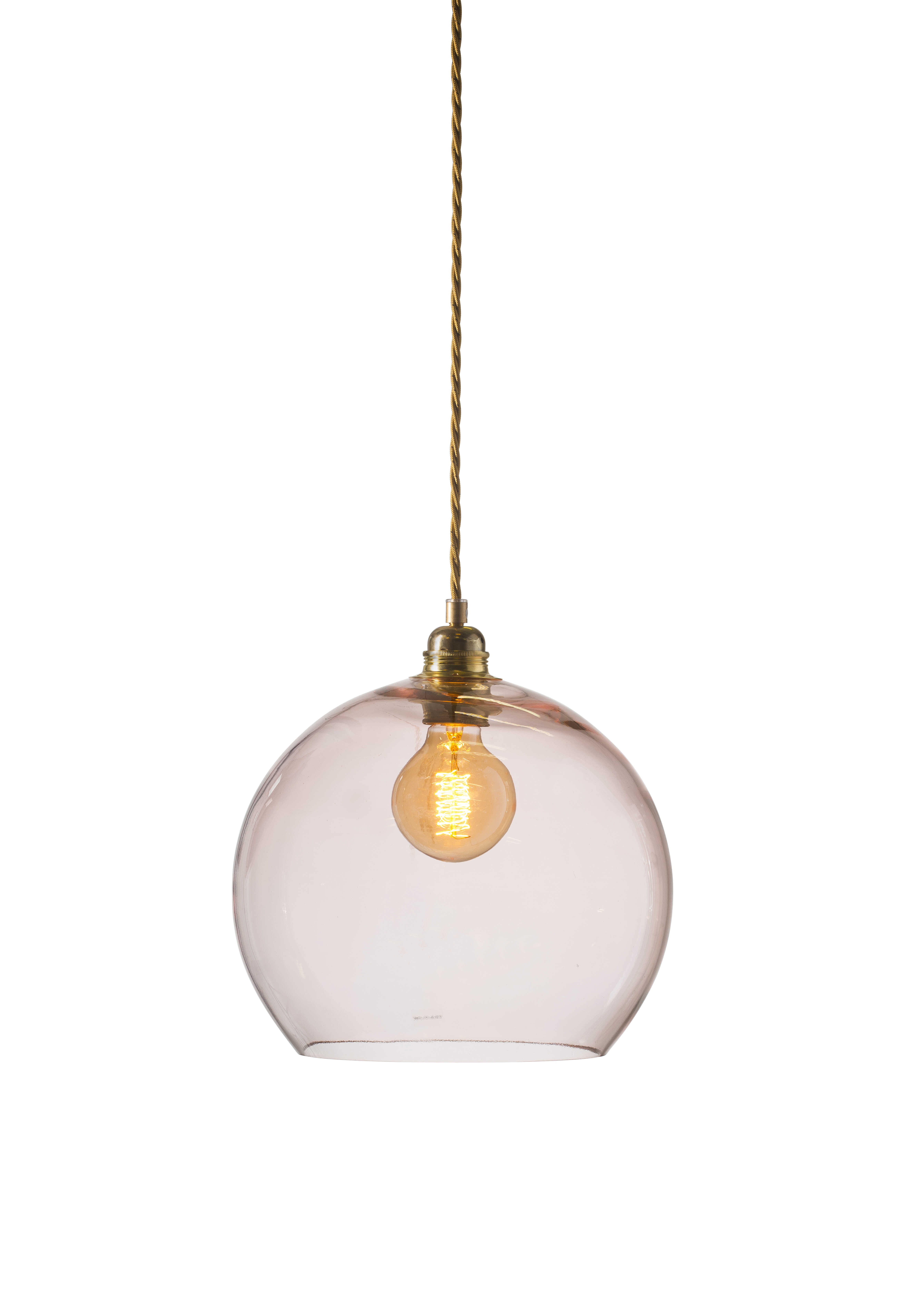 Rowan Pendant Bright Coral Ebb Amp Flow At Great Prices