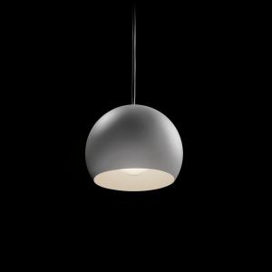 Sphere 1 White - TossB