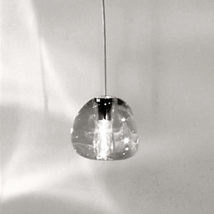Mizu Clear Crystal