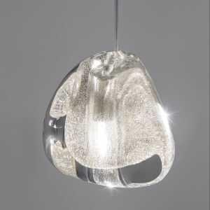 Mizu Silver Dust