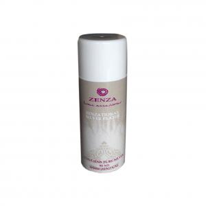 Zenza Silver Plater Spray