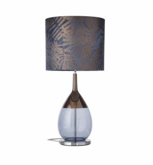 Table Lamps Tile Photo