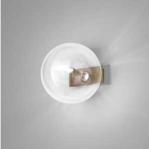 Estro Wall Light 1