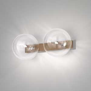 Estro Wall Light 2