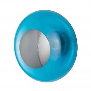 Horizon Ceiling/Wall Light Pool Blue