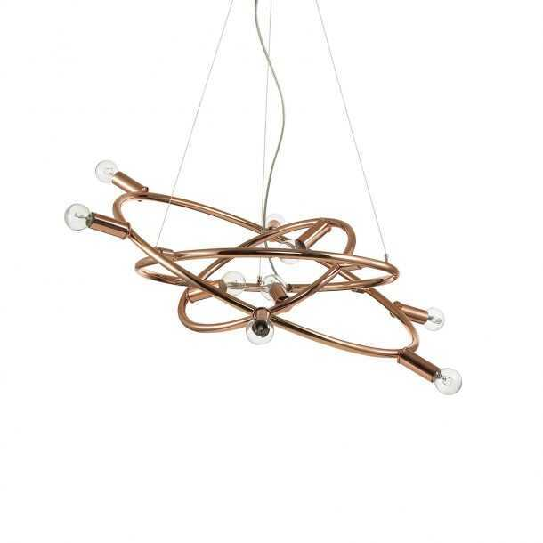 Cosmo Chandelier Small